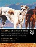 img - for Chaucers Sprache und Verskunst. Zweite Durchgesehene Auflage. [Leipzig-1899] (German Edition) book / textbook / text book