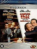 Analyze This/Analyze That