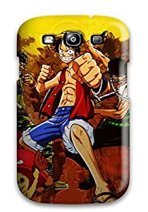 Galaxy S3 Case Slim [ultra Fit] Shp Pictures, One Piece Protective Case Cover 4685625K19724835