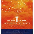 Presidential Suite: Eight Variations on Freedom