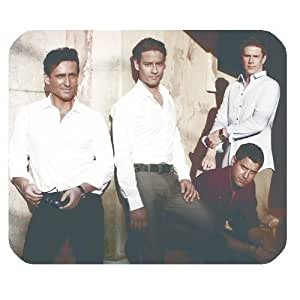 Custom IL DIVO Mouse Pad Gaming Rectangle Mousepad CM-604