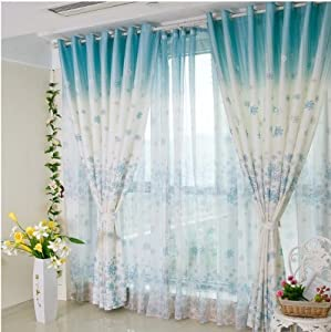 Fadfay home textile custom made curtains fancy curtain for Modern living room curtains uk