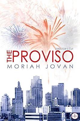 The Proviso