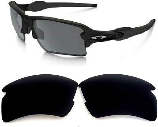 Galaxy Lentes de Repuesto para Oakley Flak 2.0 XL Gafas de Sol ...