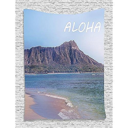 beach ideas amazon com