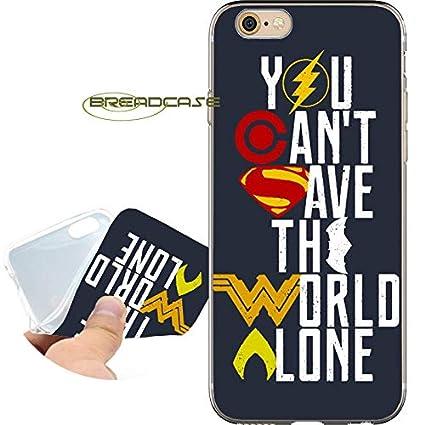 coque iphone xs max superman