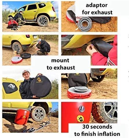 Tovasty 06 2006 07 2007 08 2008 09 2009 10 2010 11 2011 12 2012 BP73022020101 Rear Premium Ceramic Disc Brake Pad Set /& Hardware Clips For Mitsubishi Eclipse 3.8L V6 Engine