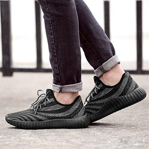 IceUnicorn Glace Pour Homme du Licorne formadores Gymnase Tu marcheras preparadores Físicos Légères Flux de les Sports Chaussures