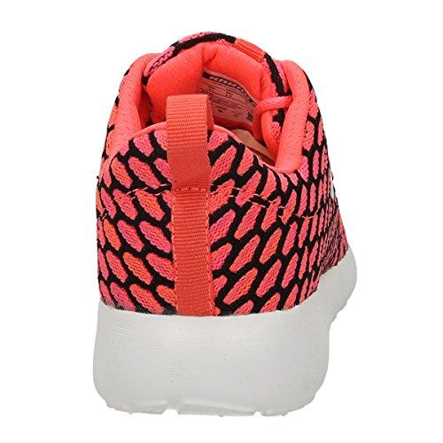 KARHU , Baskets pour femme Rose Rosa