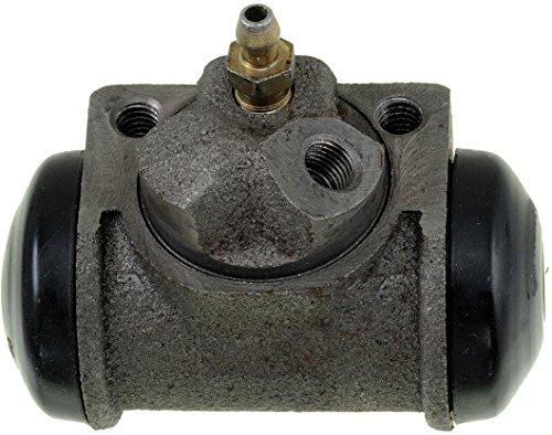Dorman W13388 Drum Brake Wheel Cylinder