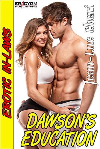 Dawson's Education