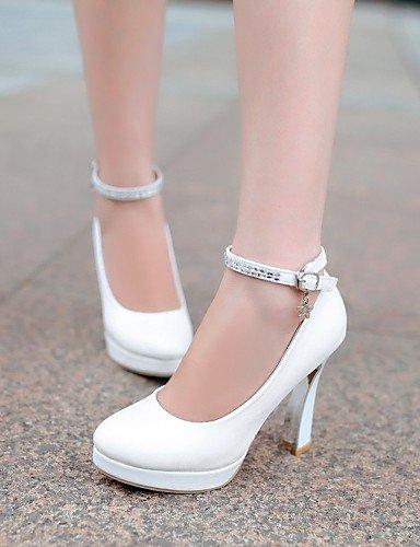 bello economico scarpe a buon mercato più vicino a Scarpe Donna - Scarpe col tacco - Formale / Serata e festa ...
