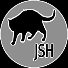 Jonathan Swords-Holdsworth