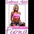 Little Brats: Fiona: Forbidden Taboo Erotica