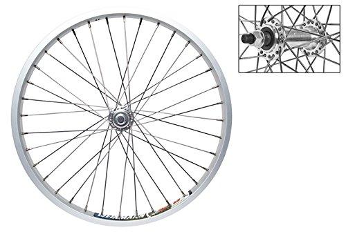 Wheel Master Weinmann DM30 Front Wheel - 20