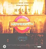 Dallas Wind Symphony (Vinyl)