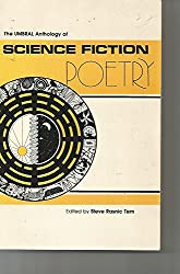 The Umbral Anthology of Science Fiction Poetry