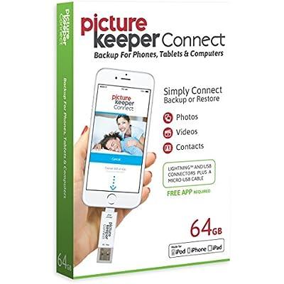 iphone-smart-usb-flash-drive-64gb