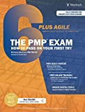 The PMP Exam: How to Pass on Your First Try: 6th
