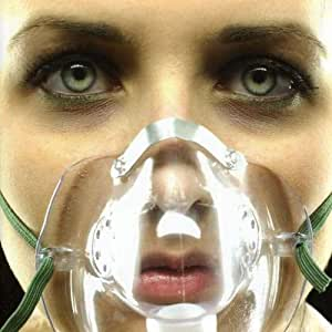 Underoath They Re Only Chasing Safety Amazon Com Music