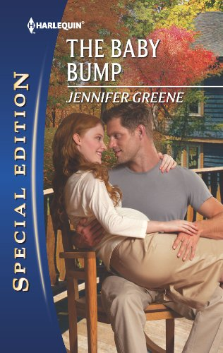 The Baby Bump Kindle Edition By Jennifer Greene Literature