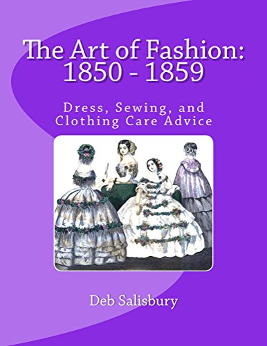 fashion advice dresses - 2