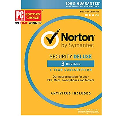 norton-security-deluxe-3-device-key