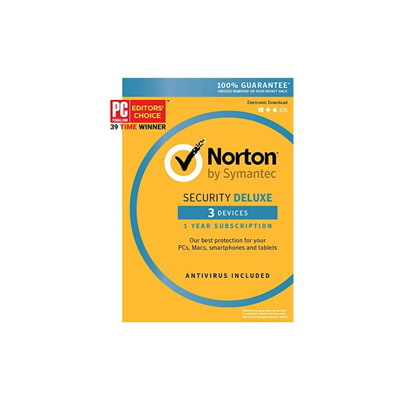 norton-security-deluxe-3-device-key