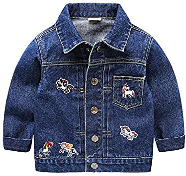 Sunshine Smile 21 Pcs Embroidered Universe Patches Applique Kit Assorted Size Decoration Sew On Patches for Clothing Universe Jeans Iron On Patches Jackets Backpacks