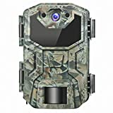 Victure Trail Camera 16MP 1080 HD 2.0
