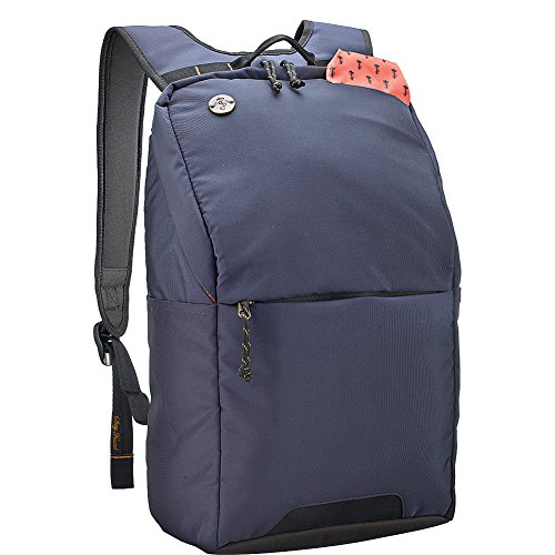 focused-space-the-ivy-league-backpack-navy-one-size