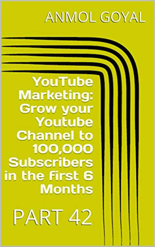 100000 Subscribers - 8