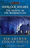 img - for The Hound of the Baskervilles: 150th Anniversary Edition (Signet Classics) book / textbook / text book