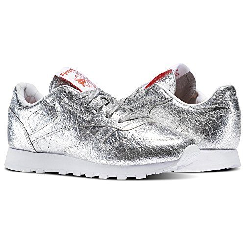 Reebok Classic Leather ‑ Womens Shoes BS5115 online cheap price with credit card online buy cheap amazon cheap sale 2015 new g7gJzeUG
