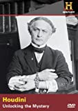 Houdini:unlocking.mystery