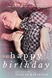 Happy Birthday (Portuguese Edition)