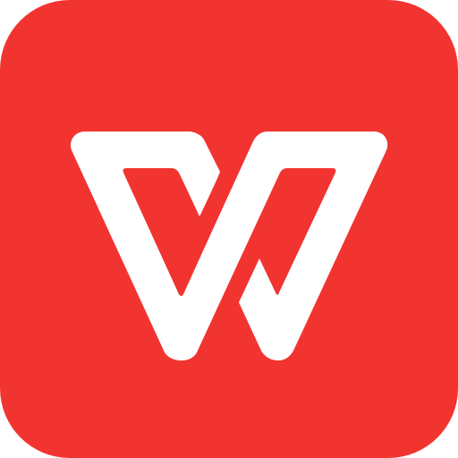 WPS Office - Word, Docs, PDF, Note, Slide & Sheet (Best Cloud Word Processor)