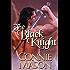 The Black Knight