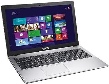 """Asus X550LD-CJ215H - Portátil de 15.6"""" (HM86 500 GB, GeForce GT"""
