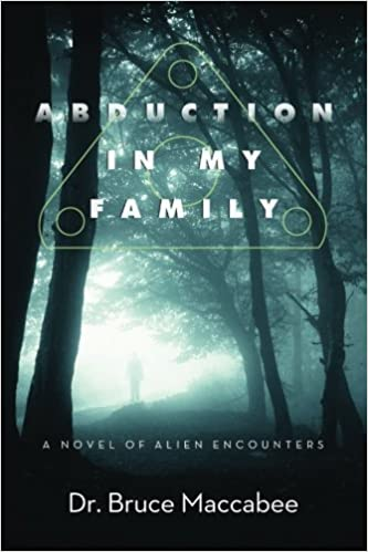 Abduction In My Family