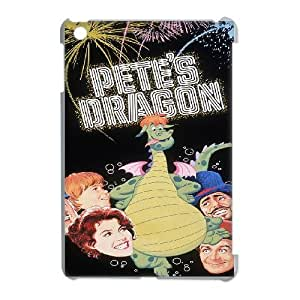 ipad mini Phone Case Pete's Dragon Personalized Cover Cell Phone Cases GHE836050