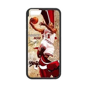 Derrick Rose iPhone 5c