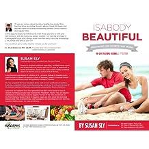 Isagenix IsaBody Beautiful Journal 5th Edition