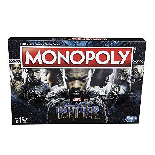 [해외]??Premium Pack Game: Black Panther Edition / ??Premium Pack Game: Black Panther Edition