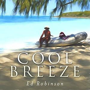 Cool Breeze Audiobook