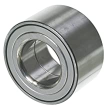 PROFORCE 510096 - Top Quality Wheel Bearing (Front)