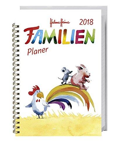 helme-heine-familienplaner-buch-a6-kalender-2018