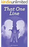 That One Line (Nea's Series Book 1)