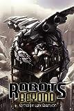 Robots Beyond, , 1934861219