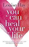 img - for You Can Heal Your Life book / textbook / text book